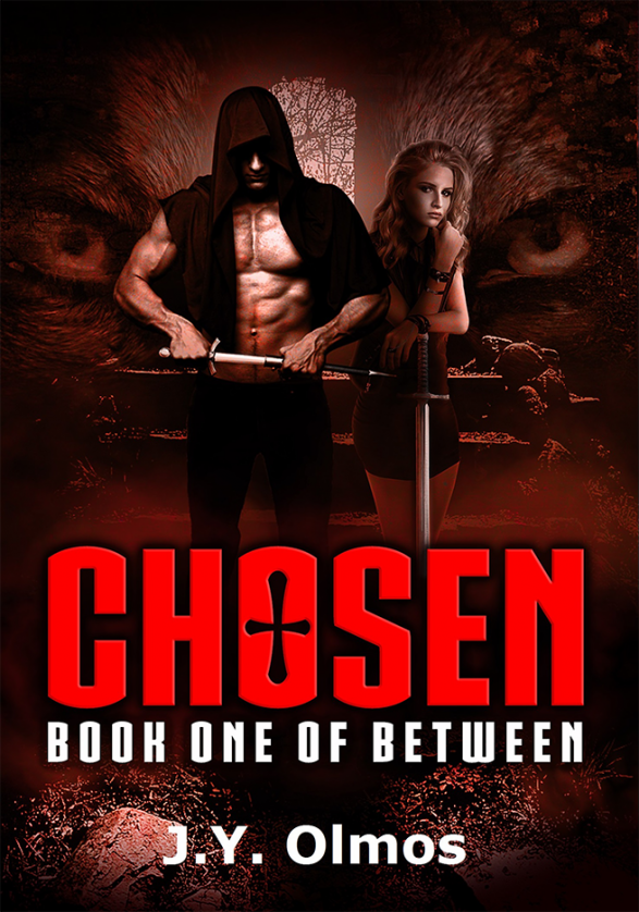 chosen-book-one-of-between